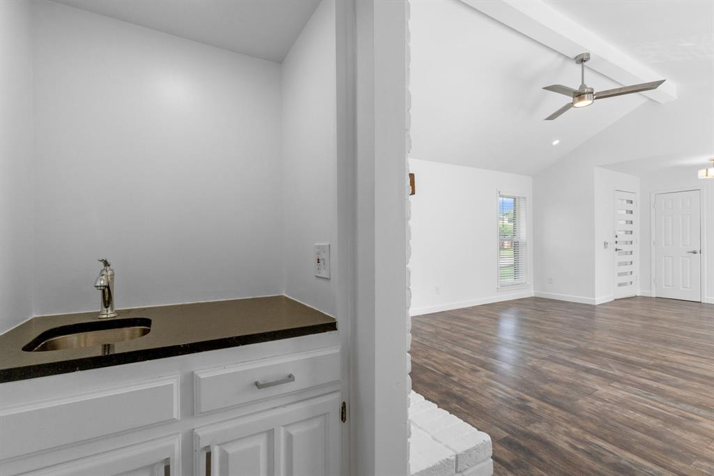 3200 Bandolino  Lane, Plano, Texas 75075 - acquisto real estate best flower mound realtor jody daley lake highalands agent of the year