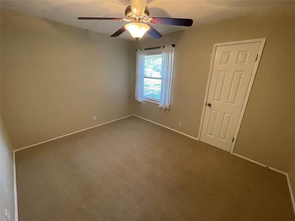 814 Melrose  Drive, Richardson, Texas 75080 - acquisto real estate best style realtor kim miller best real estate reviews dfw