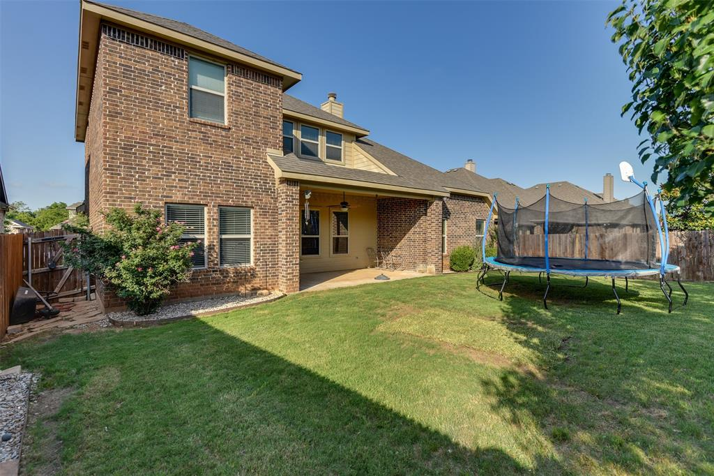 337 Canadian  Lane, Burleson, Texas 76028 - acquisto real estate best photo company frisco 3d listings
