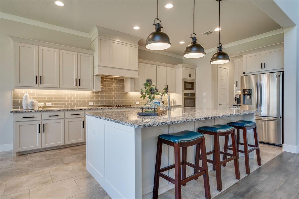 409 Nora  Argyle, Texas 76226 - acquisto real estate best designer and realtor hannah ewing kind realtor