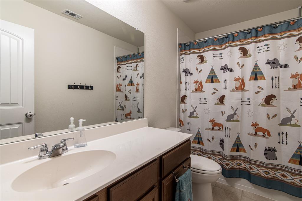 1220 Levi  Lane, Forney, Texas 75126 - acquisto real estate mvp award real estate logan lawrence