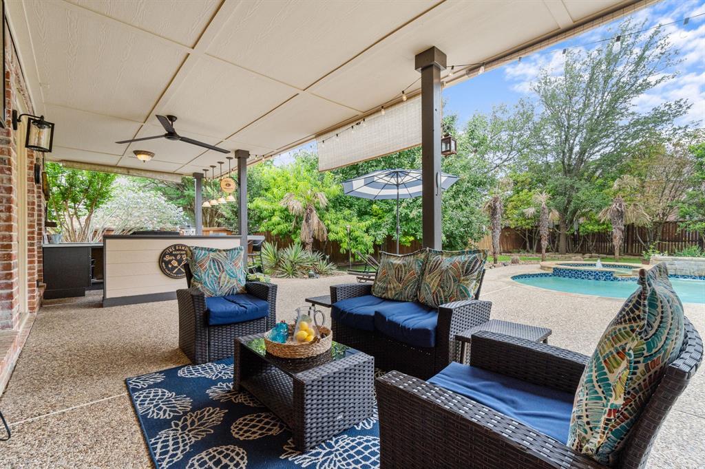 1812 Savannah  Drive, McKinney, Texas 75072 - acquisto real estate best listing photos hannah ewing mckinney real estate expert