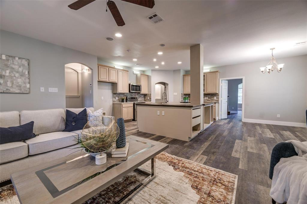 3029 Marquise  Court, Burleson, Texas 76028 - acquisto real estate best flower mound realtor jody daley lake highalands agent of the year