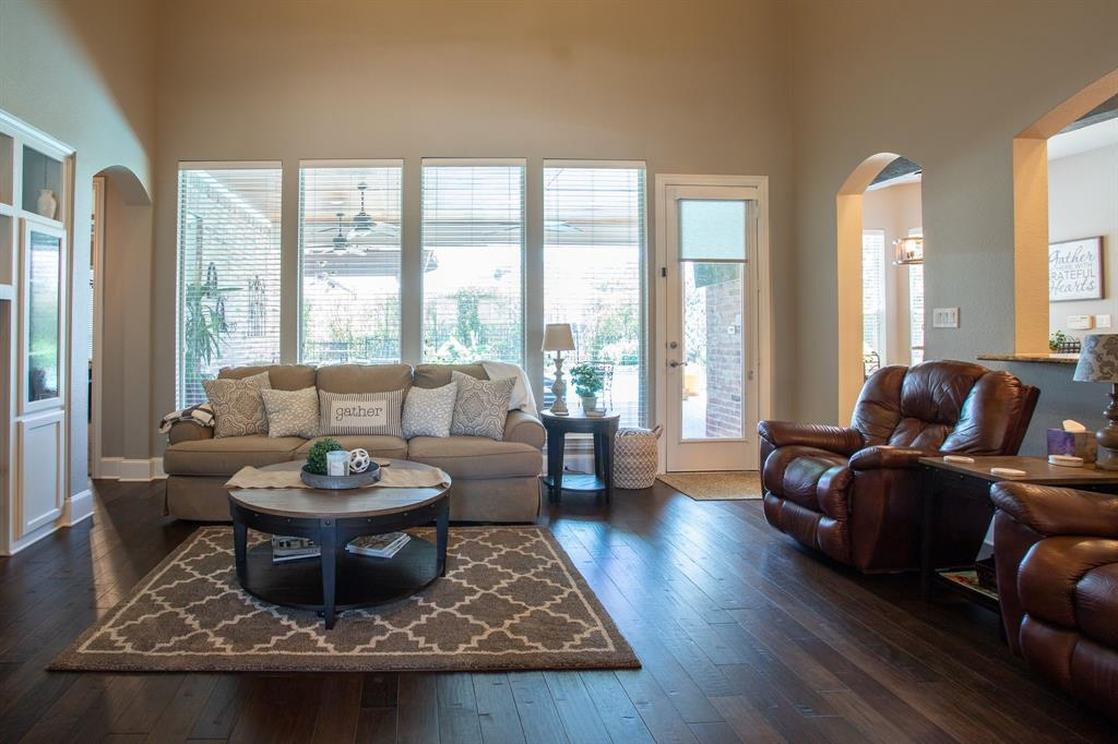 8406 Bridgewater  Rowlett, Texas 75088 - acquisto real estate best photo company frisco 3d listings