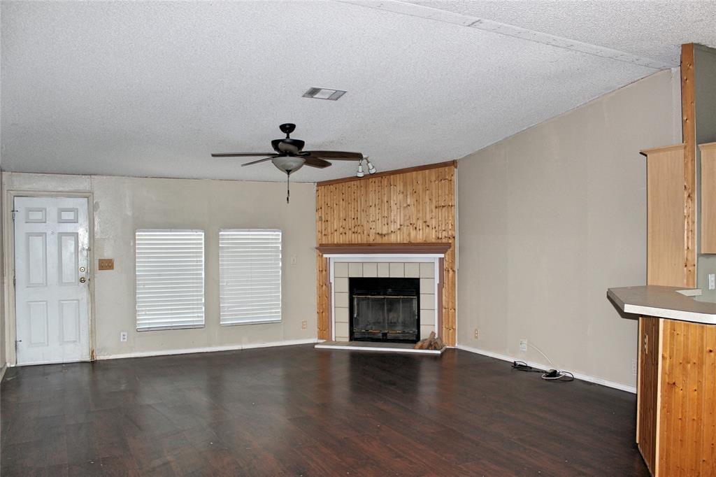 151 Allen  Lane, Jacksboro, Texas 76458 - acquisto real estate best celina realtor logan lawrence best dressed realtor