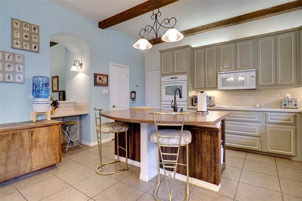4041 Brookdale  Road, Benbrook, Texas 76116 - acquisto real estate best luxury buyers agent in texas shana acquisto inheritance realtor