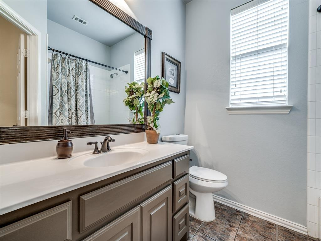 11314 Mansfield  Drive, Frisco, Texas 75035 - acquisto real estaet best boutique real estate firm in texas for high net worth sellers