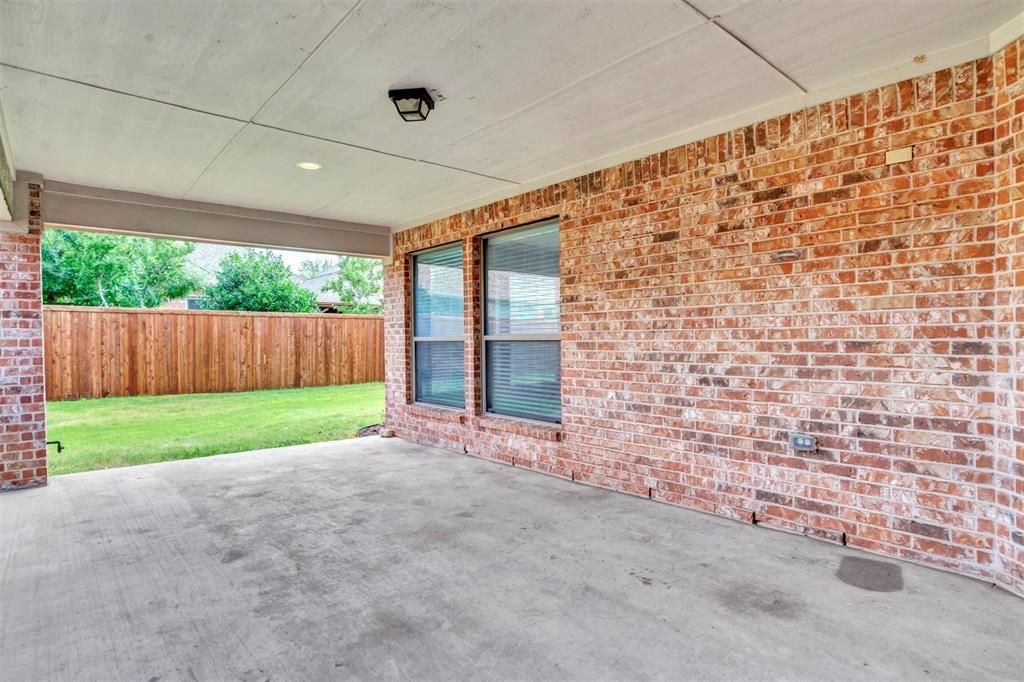 5100 Chatburn  Lane, McKinney, Texas 75070 - acquisto real estate best listing photos hannah ewing mckinney real estate expert