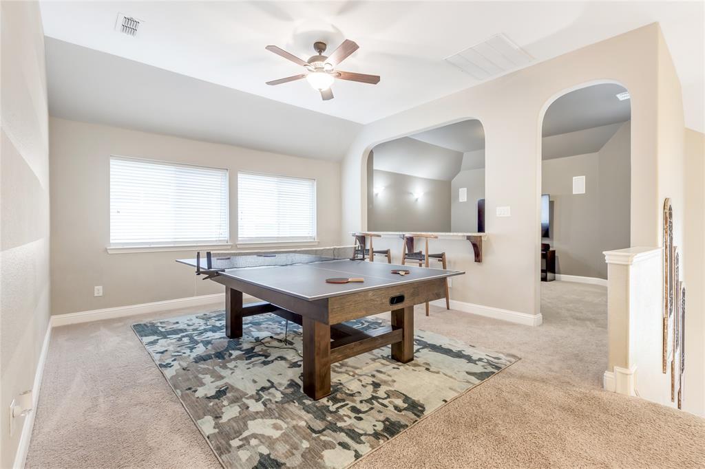 2425 Kingsgate  Drive, Little Elm, Texas 75068 - acquisto real estate best photo company frisco 3d listings