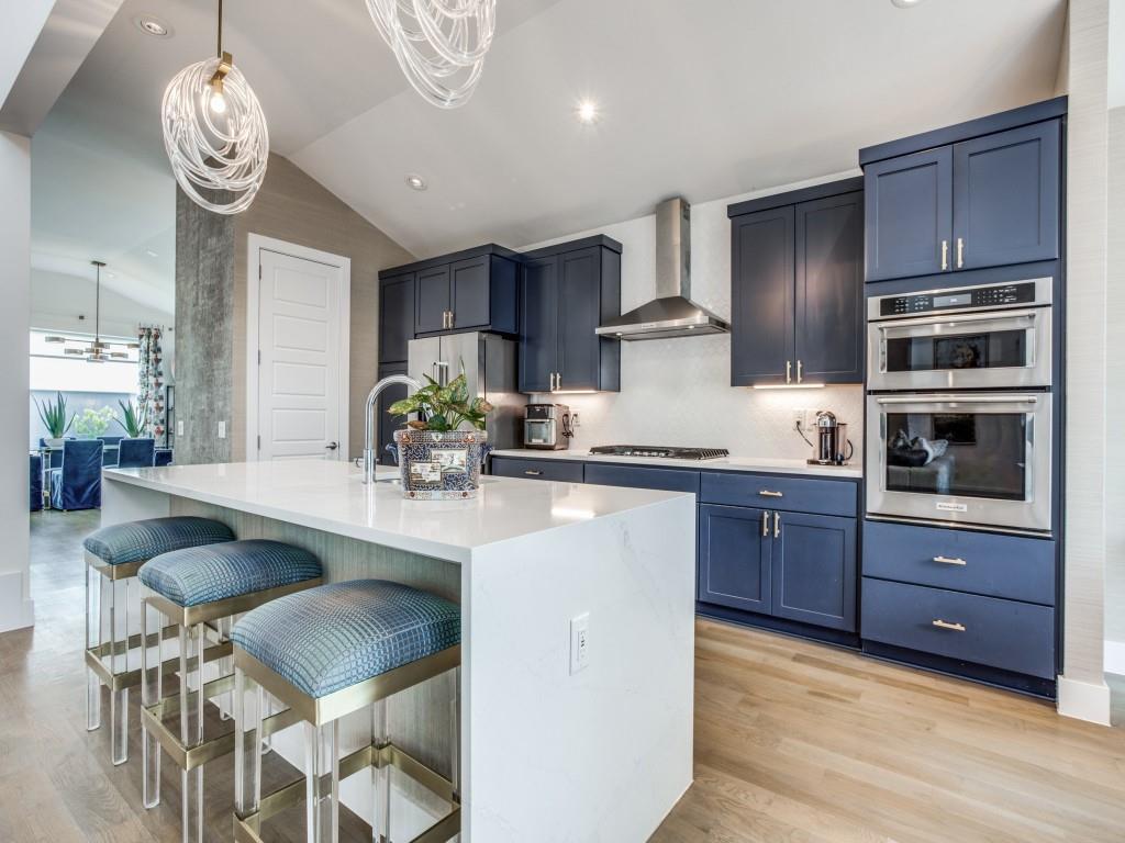 7731 Verbena  Court, Dallas, Texas 75230 - acquisto real estate best new home sales realtor linda miller executor real estate