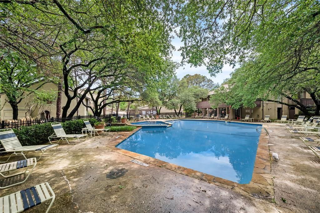 4521 O Connor  Road, Irving, Texas 75062 - acquisto real estate best luxury buyers agent in texas shana acquisto inheritance realtor