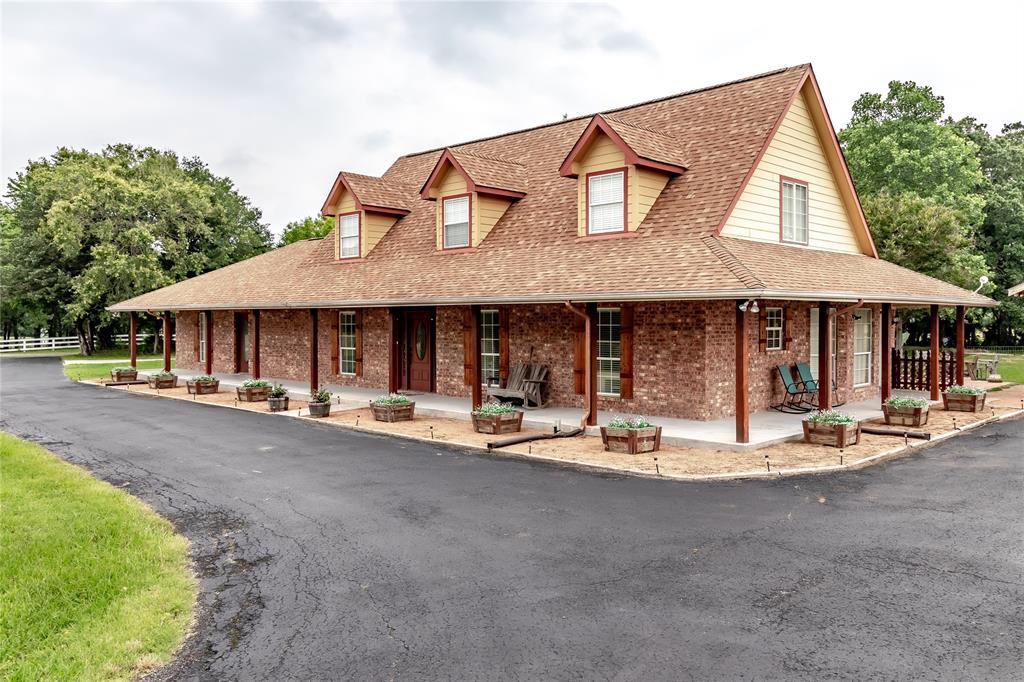 5853 Fm 36  Quinlan, Texas 75474 - acquisto real estate best allen realtor kim miller hunters creek expert