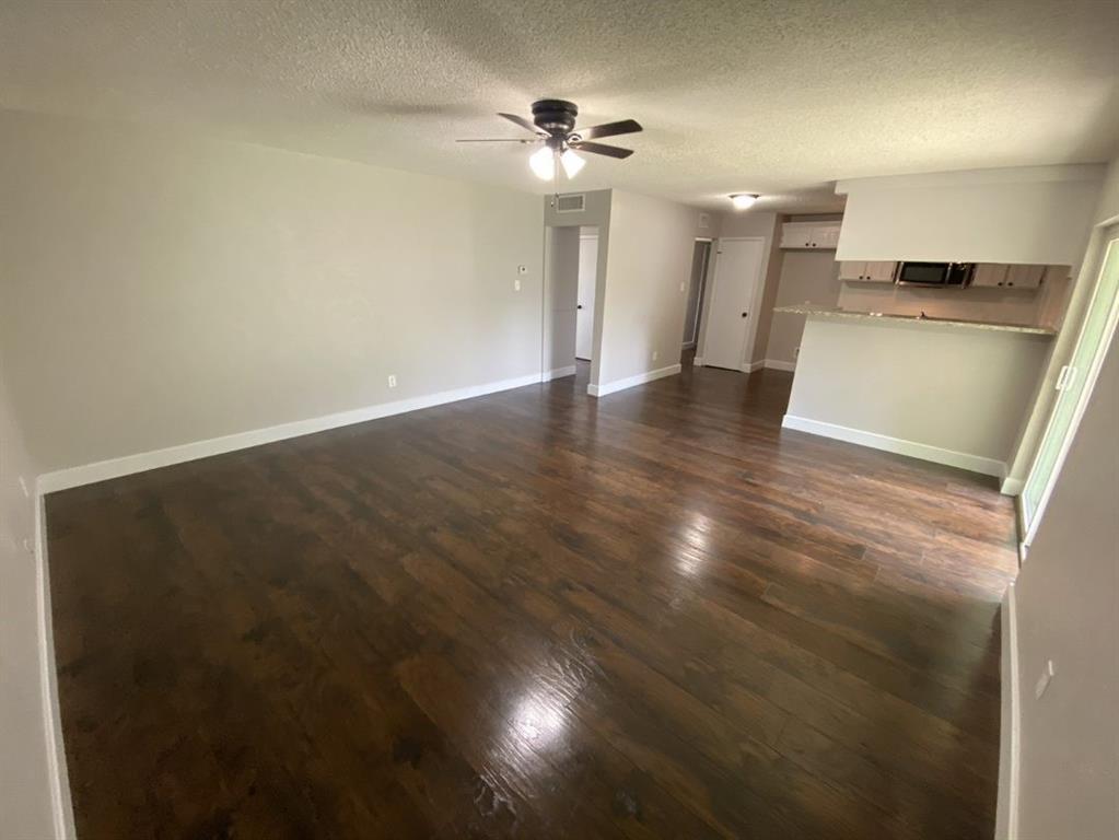 357 Rand  Drive, Burleson, Texas 76028 - acquisto real estate best highland park realtor amy gasperini fast real estate service