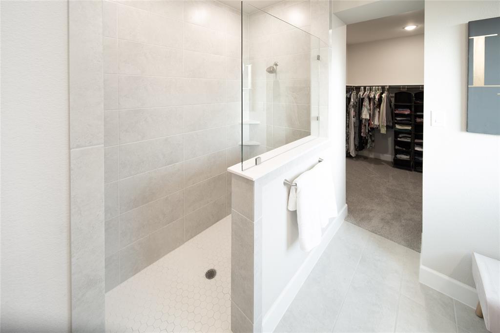2506 War Admiral  Street, Celina, Texas 75009 - acquisto real estate best luxury buyers agent in texas shana acquisto inheritance realtor