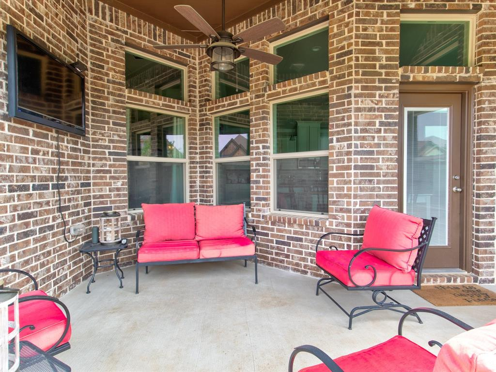 940 Parkside  Drive, Argyle, Texas 76226 - acquisto real estate best luxury home specialist shana acquisto