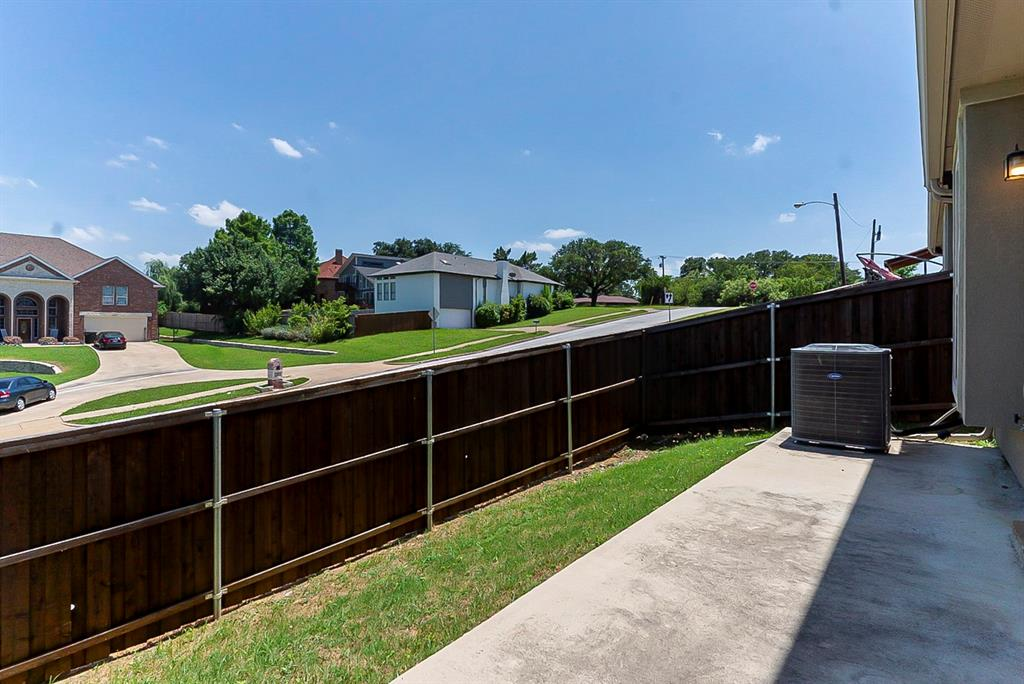 4226 Nia  Drive, Irving, Texas 75038 - acquisto real estaet best boutique real estate firm in texas for high net worth sellers