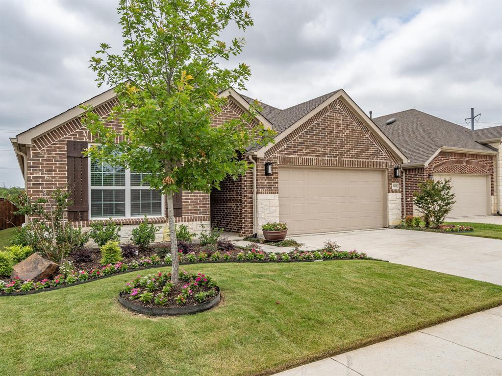 4928 Remington Falls  Drive, Fort Worth, Texas 76244 - Acquisto Real Estate best mckinney realtor hannah ewing stonebridge ranch expert