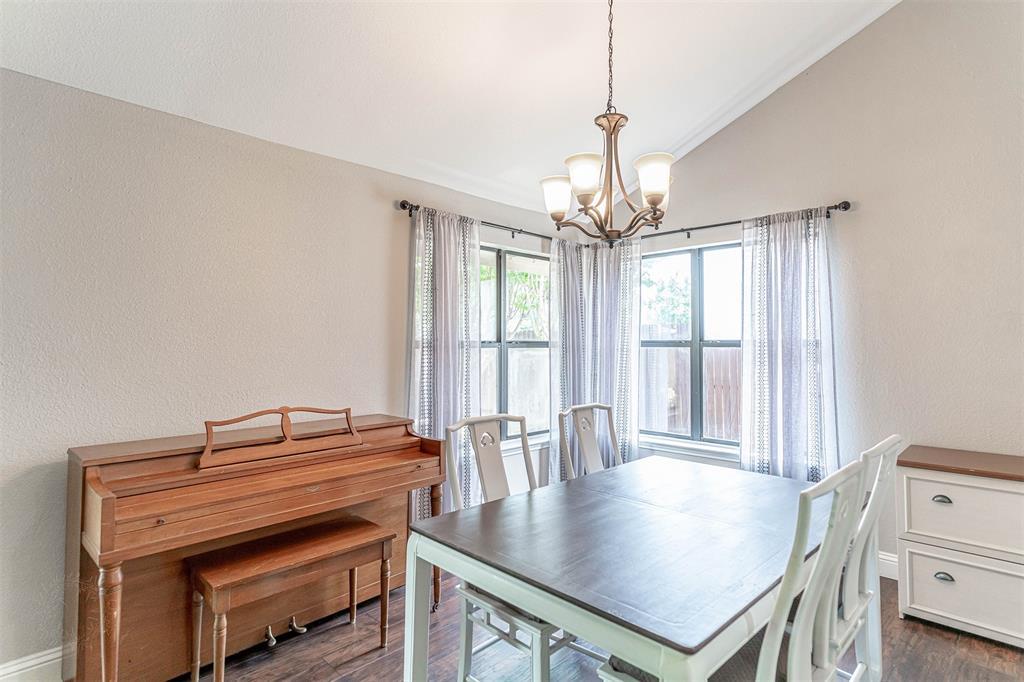 4205 Whitman  Lane, Grand Prairie, Texas 75052 - acquisto real estate best realtor dallas texas linda miller agent for cultural buyers