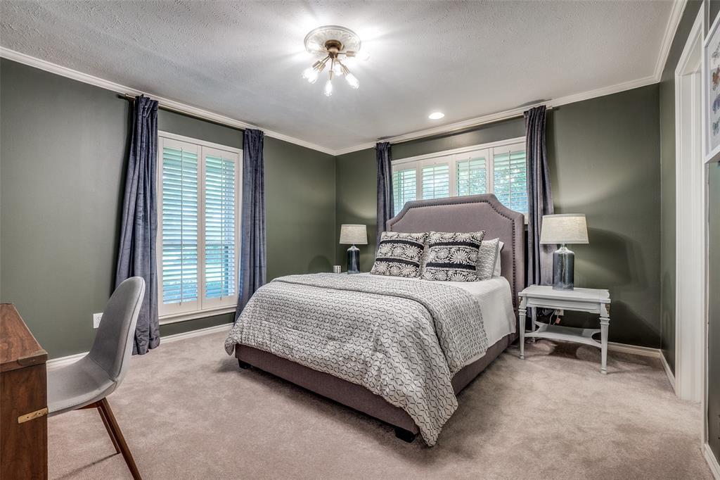 4240 Glenaire  Drive, Dallas, Texas 75229 - acquisto real estate best realtor dallas texas linda miller agent for cultural buyers