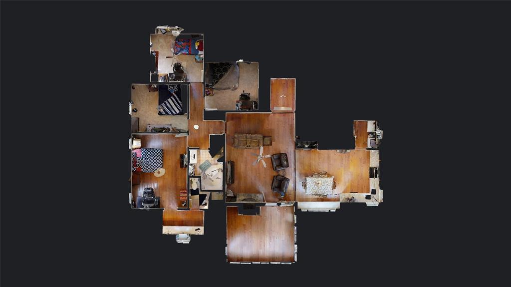 7312 Forrest  Court, North Richland Hills, Texas 76182 - acquisto real estate best negotiating realtor linda miller declutter realtor