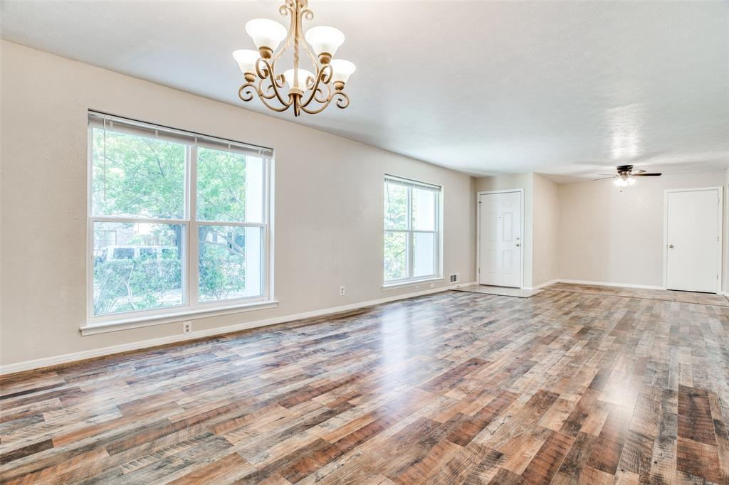 3450 Asbury  Street, University Park, Texas 75205 - acquisto real estate best allen realtor kim miller hunters creek expert