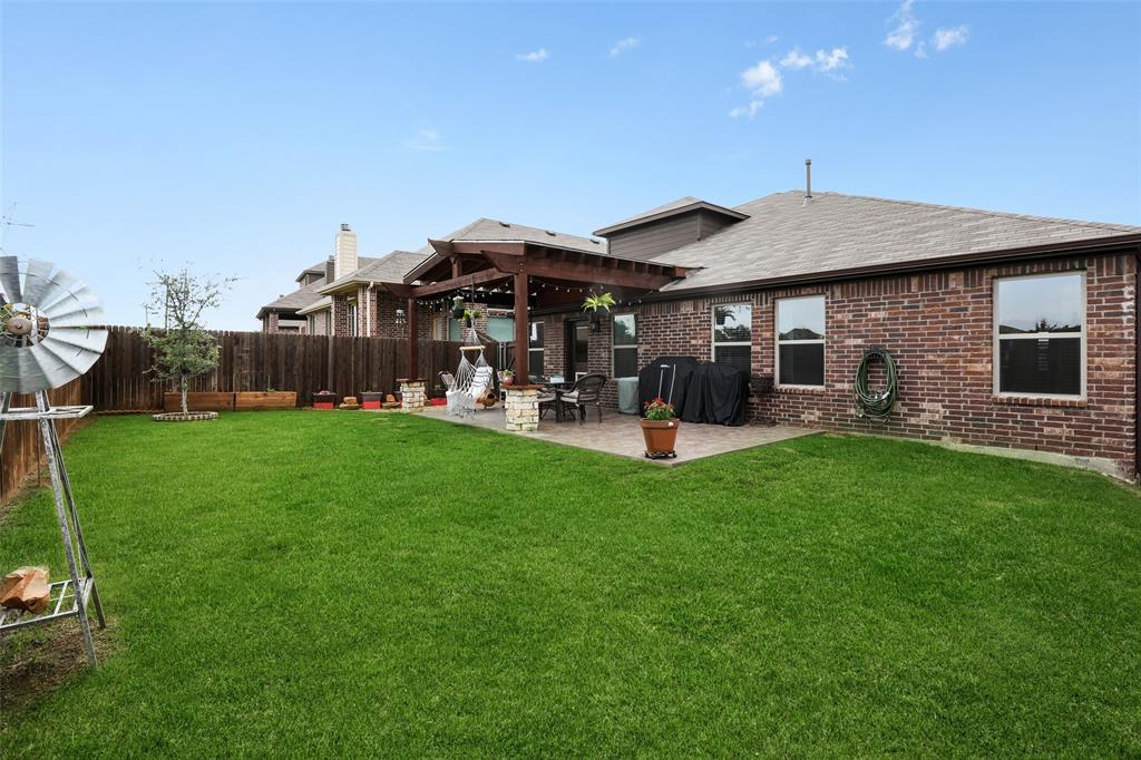 3012 Bella Lago  Drive, Fort Worth, Texas 76177 - acquisto real estate best frisco real estate agent amy gasperini panther creek realtor