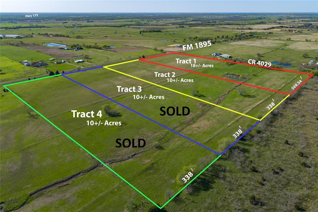 0000 Fm Road 1895  Kemp, Texas 75143 - Acquisto Real Estate best mckinney realtor hannah ewing stonebridge ranch expert