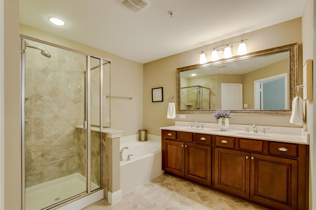 385 Busher  Drive, Lewisville, Texas 75067 - acquisto real estate best realtor dallas texas linda miller agent for cultural buyers