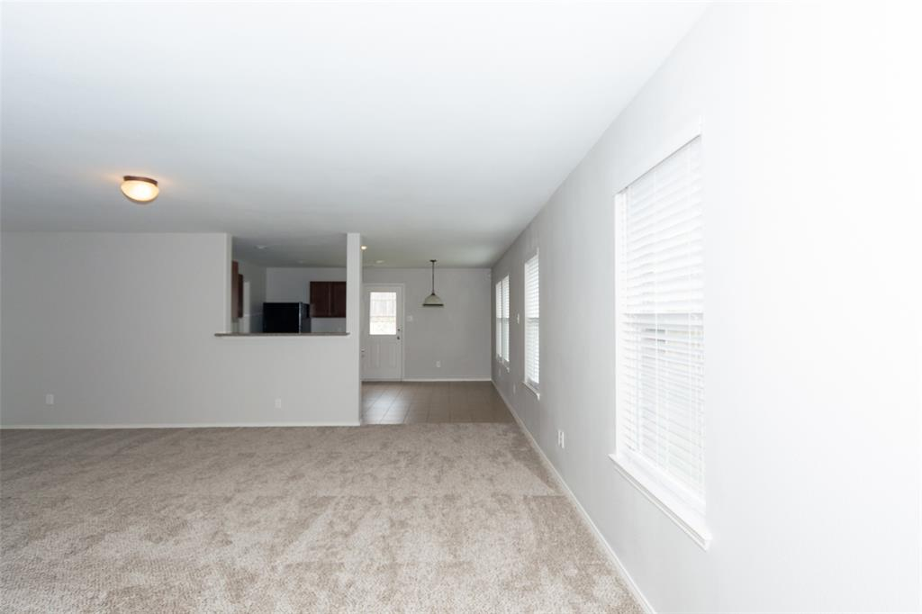 812 Becard  Drive, Aubrey, Texas 76227 - Acquisto Real Estate best mckinney realtor hannah ewing stonebridge ranch expert
