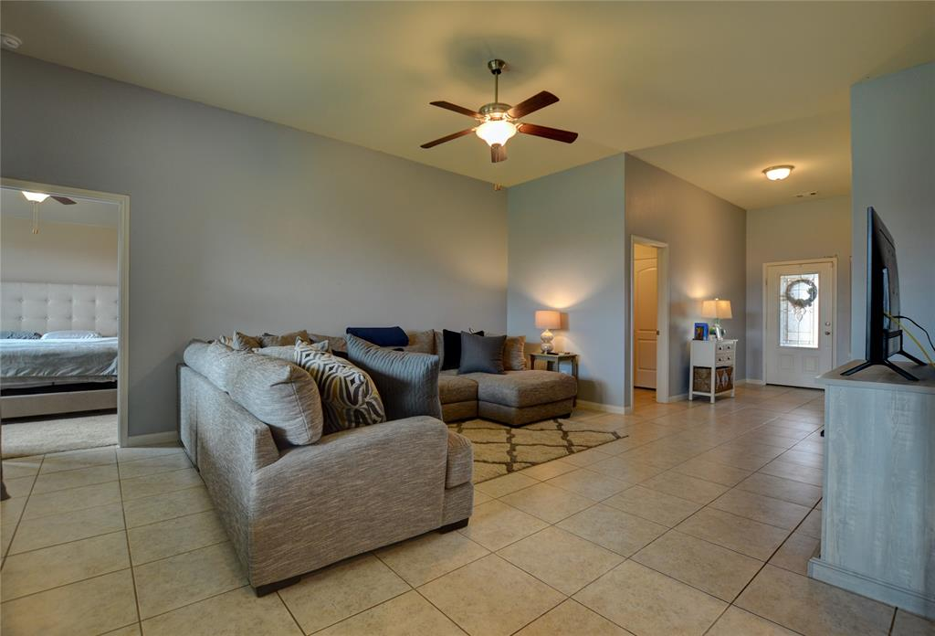 13120 Stari Most  Lane, Crowley, Texas 76036 - acquisto real estate best flower mound realtor jody daley lake highalands agent of the year
