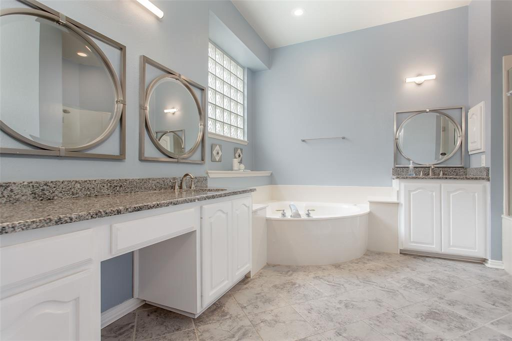 6908 Wellesley  Drive, Plano, Texas 75024 - acquisto real estate best listing listing agent in texas shana acquisto rich person realtor