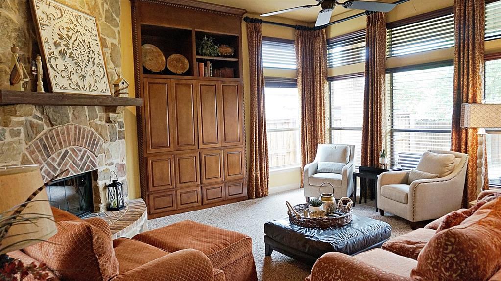 11265 Berkeley Hall  Lane, Frisco, Texas 75033 - acquisto real estate best celina realtor logan lawrence best dressed realtor