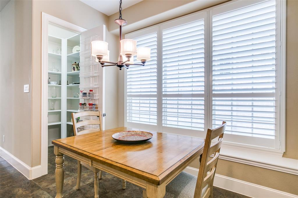 1308 Foxglove  Circle, Lantana, Texas 76226 - acquisto real estate best listing listing agent in texas shana acquisto rich person realtor