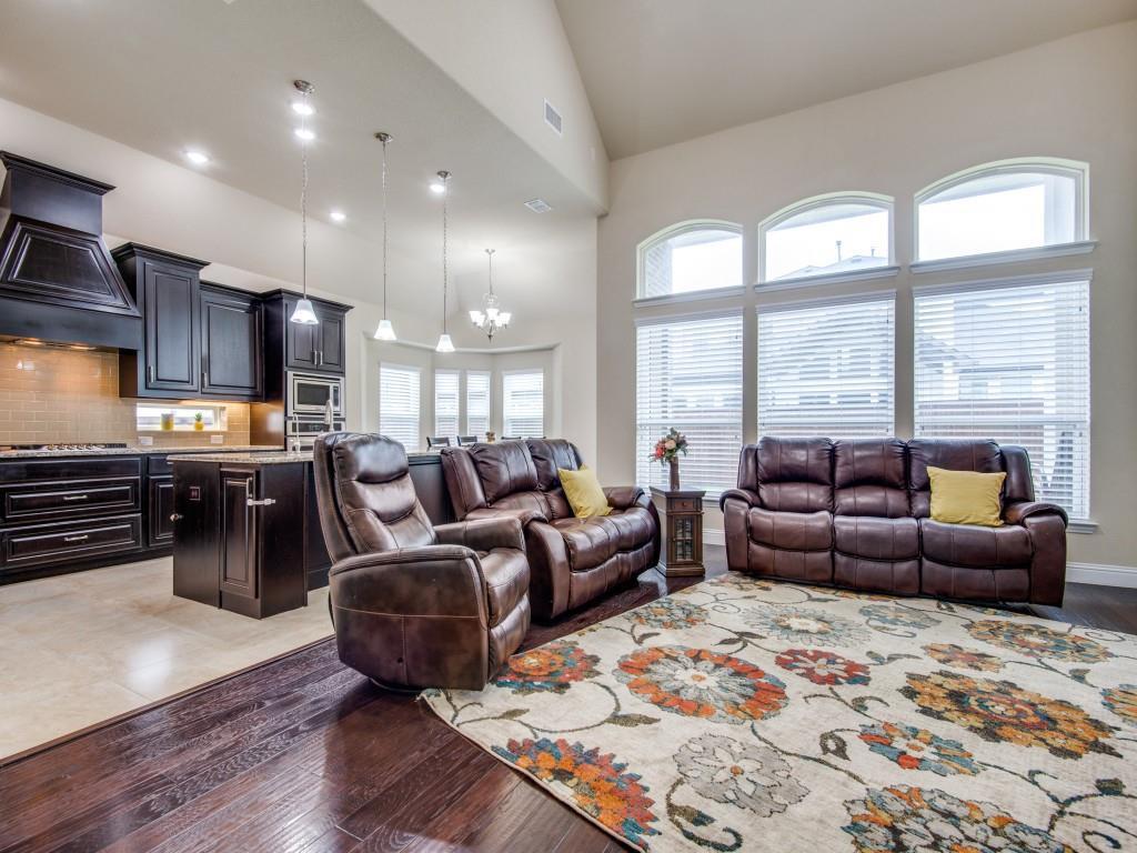 13201 Bold Venture  Avenue, Frisco, Texas 75035 - acquisto real estate best luxury buyers agent in texas shana acquisto inheritance realtor