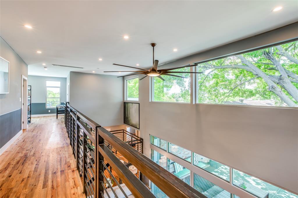 8915 Stanwood  Drive, Dallas, Texas 75228 - acquisto real estate smartest realtor in america shana acquisto