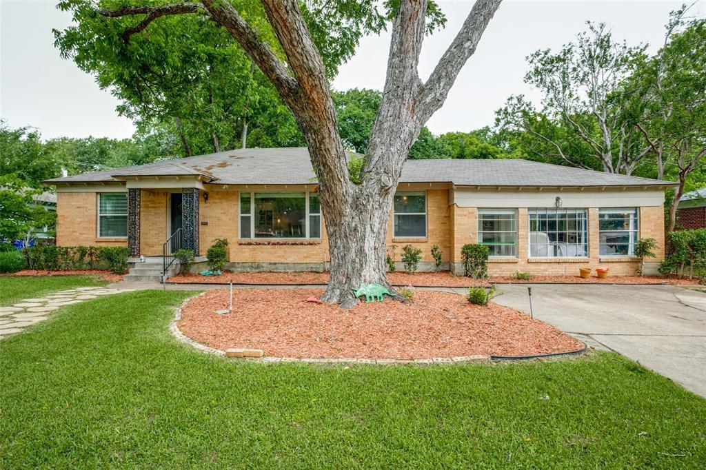 9833 Champa  Drive, Dallas, Texas 75218 - Acquisto Real Estate best mckinney realtor hannah ewing stonebridge ranch expert