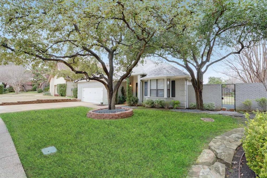 2005 Crockett  Court, Irving, Texas 75038 - acquisto real estate mvp award real estate logan lawrence