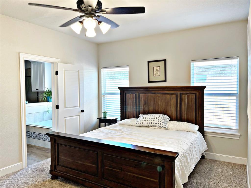 262 Sophia  Lane, Abilene, Texas 79602 - acquisto real estate best photos for luxury listings amy gasperini quick sale real estate