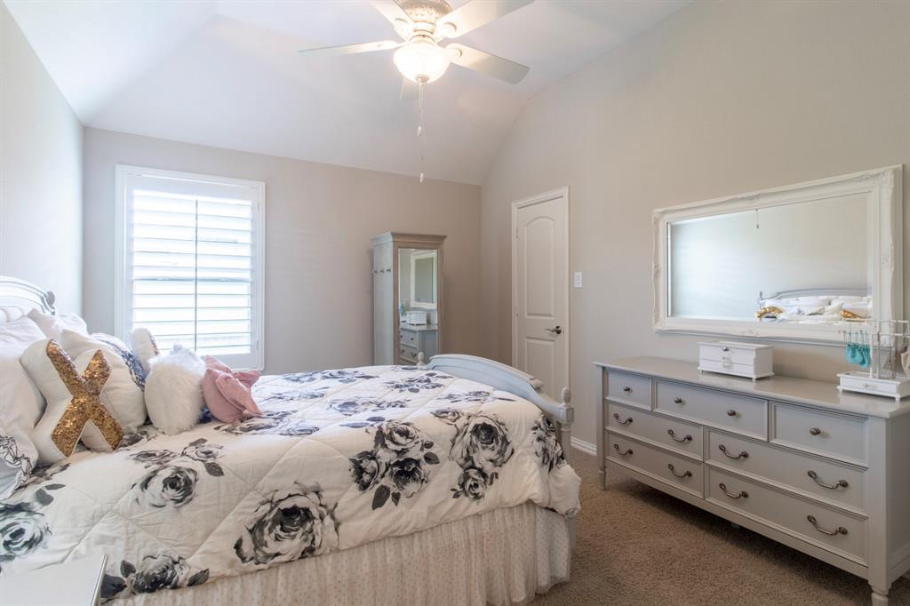 6008 Southwind  Lane, McKinney, Texas 75070 - acquisto real estate best luxury home specialist shana acquisto