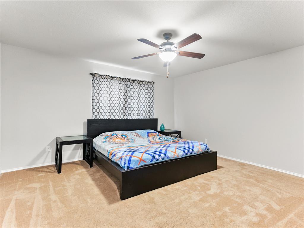 10513 Wild Meadow  Way, Fort Worth, Texas 76108 - acquisto real estate best negotiating realtor linda miller declutter realtor