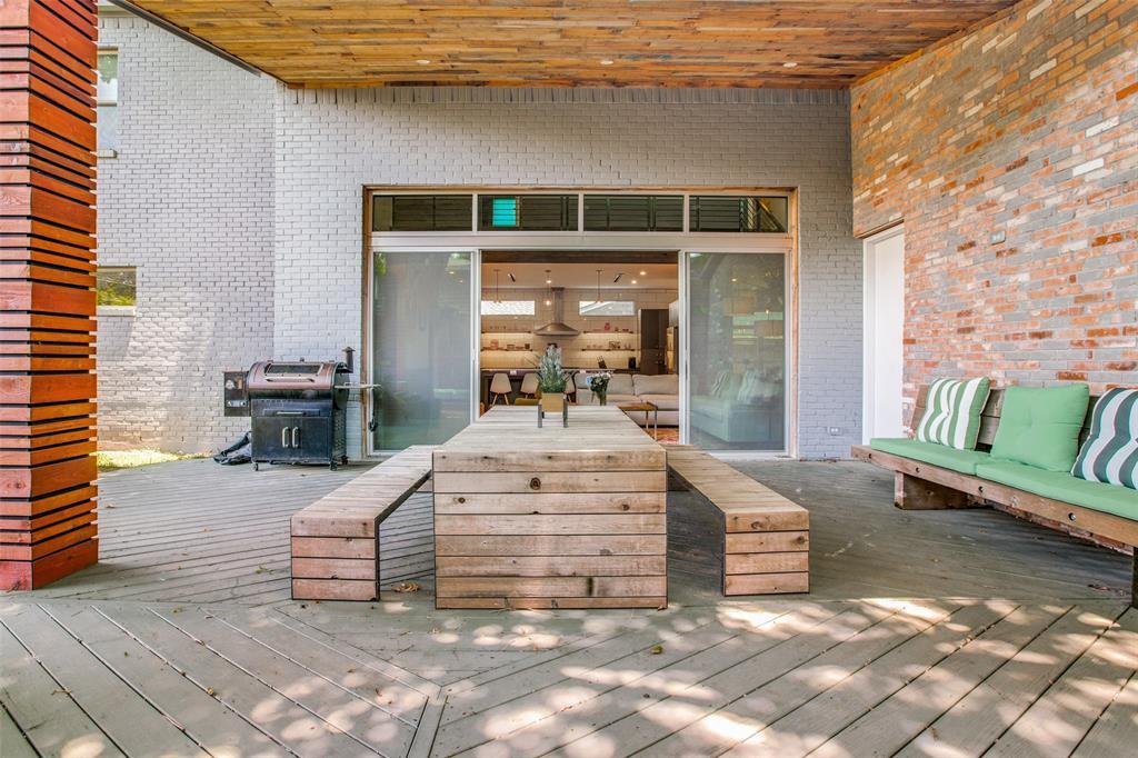 8915 Stanwood  Drive, Dallas, Texas 75228 - acquisto real estate nicest realtor in america shana acquisto