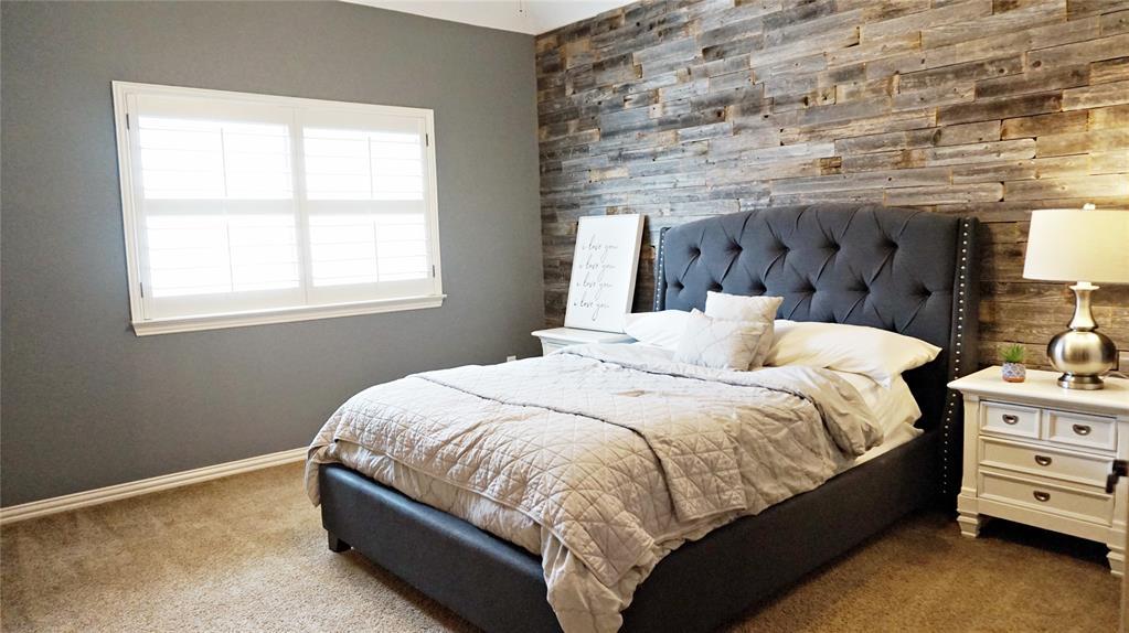 11265 Berkeley Hall  Lane, Frisco, Texas 75033 - acquisto real estate best plano real estate agent mike shepherd