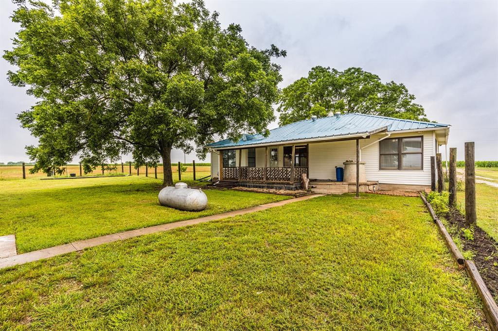 477 Hcr 3208  Penelope, Texas 76676 - acquisto real estate best park cities realtor kim miller best staging agent