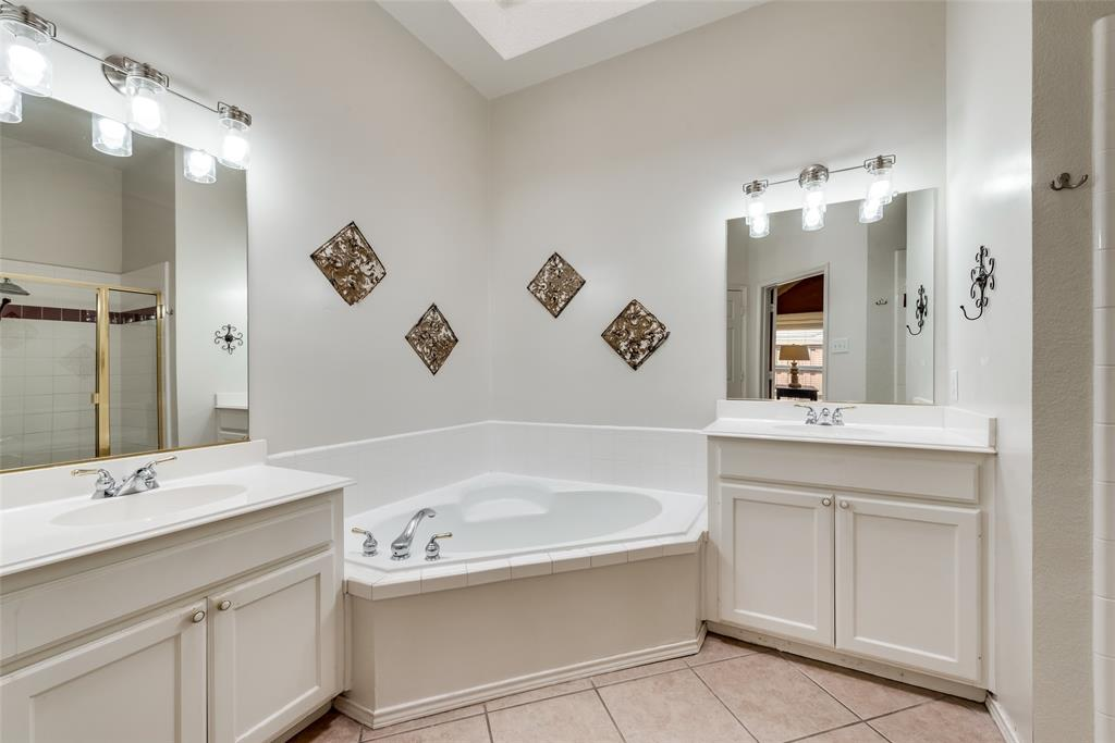 808 Amber  Court, Allen, Texas 75002 - acquisto real estate mvp award real estate logan lawrence