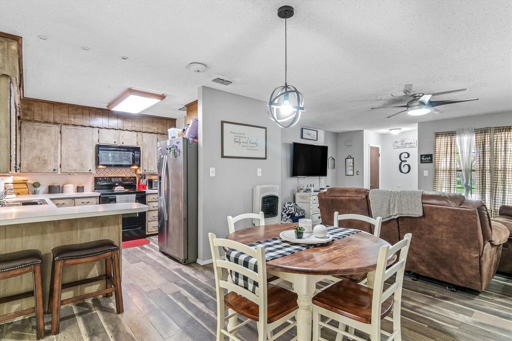 802 Lindy  Drive, Grand Saline, Texas 75140 - acquisto real estate best luxury buyers agent in texas shana acquisto inheritance realtor