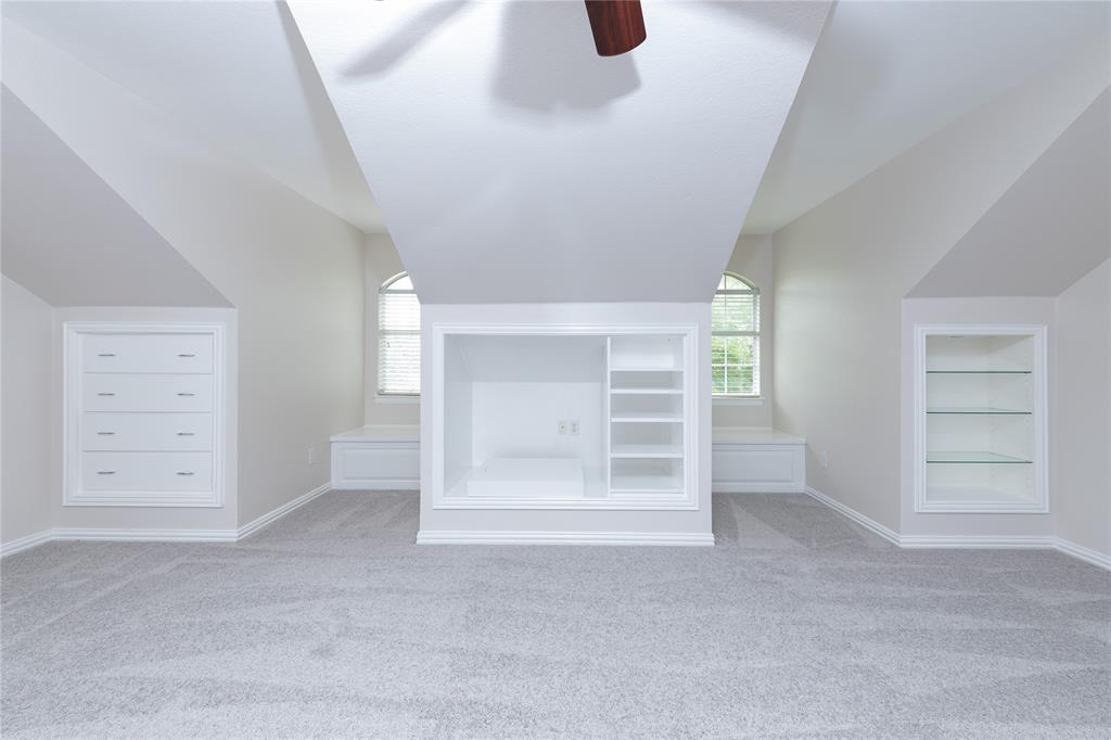 2633 CEDAR VIEW  Drive, Arlington, Texas 76006 - acquisto real estate best realtor dallas texas linda miller agent for cultural buyers