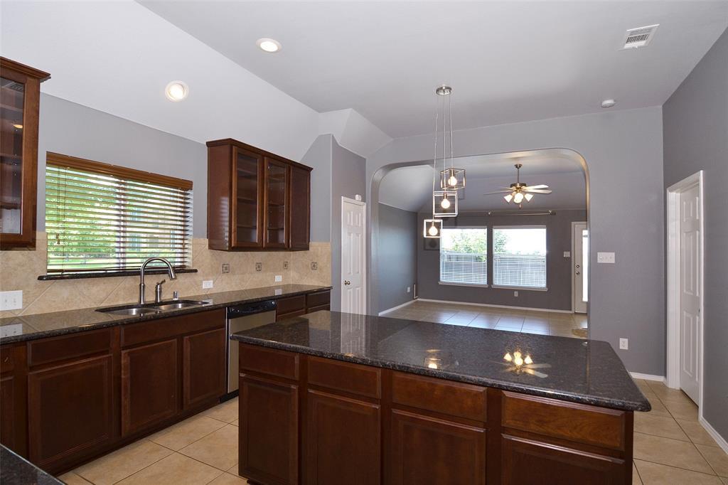 12493 Cardinal Creek  Drive, Frisco, Texas 75033 - acquisto real estate best frisco real estate broker in texas for high net worth buyers