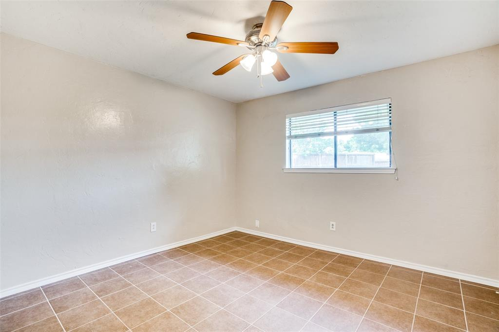 2103 Heather Hill  Lane, Plano, Texas 75075 - acquisto real estate best listing agent in the nation shana acquisto estate realtor