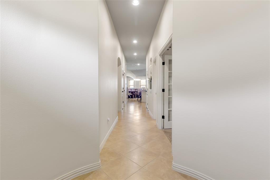729 Sendero  Drive, Arlington, Texas 76002 - acquisto real estate best the colony realtor linda miller the bridges real estate