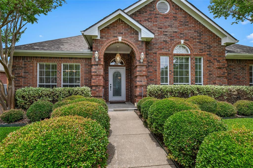 502 Candlewood  Court, Wylie, Texas 75098 - Acquisto Real Estate best mckinney realtor hannah ewing stonebridge ranch expert